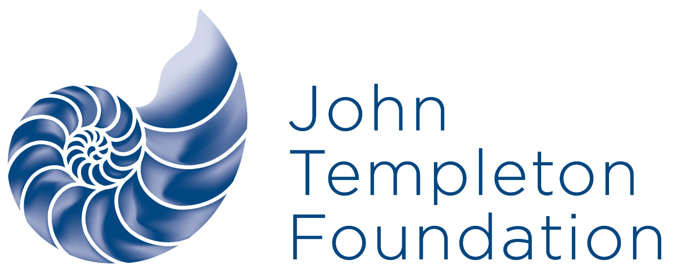 John Templeton Foundation - Science for Youth Ministry